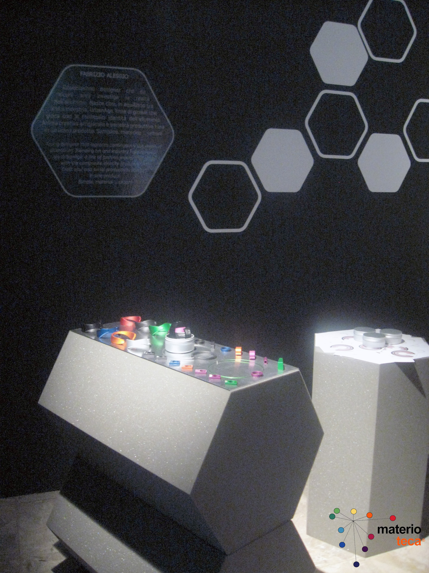 Fuori di Design 2