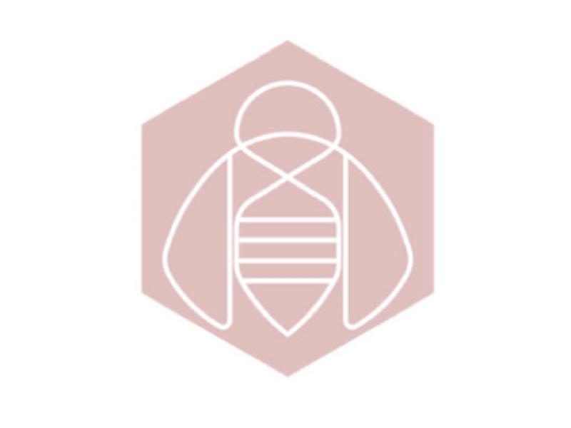 Fuori di Design 2017, sesta edizione