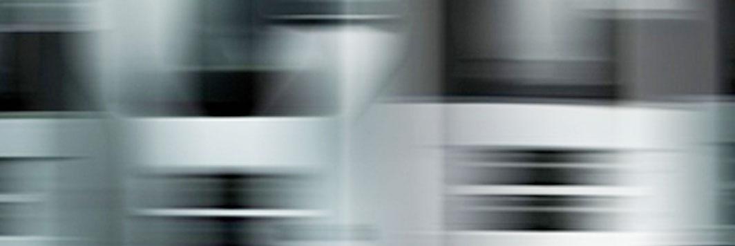 Seminario - PROTOTIPAZIONE RAPIDA E DIRECT DIGITAL MANUFACTURING