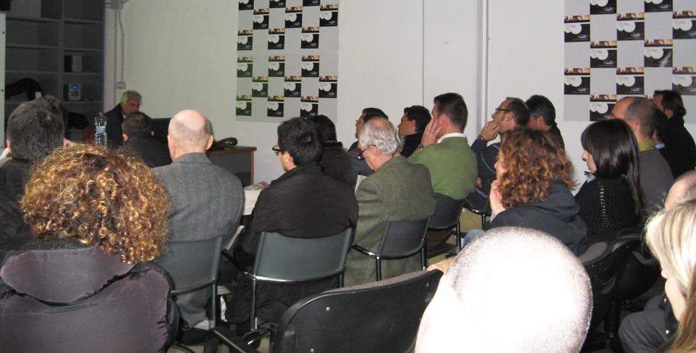 Bios,Kios,Orios, i nuovi volti delle bioplastiche Gennaio 2011