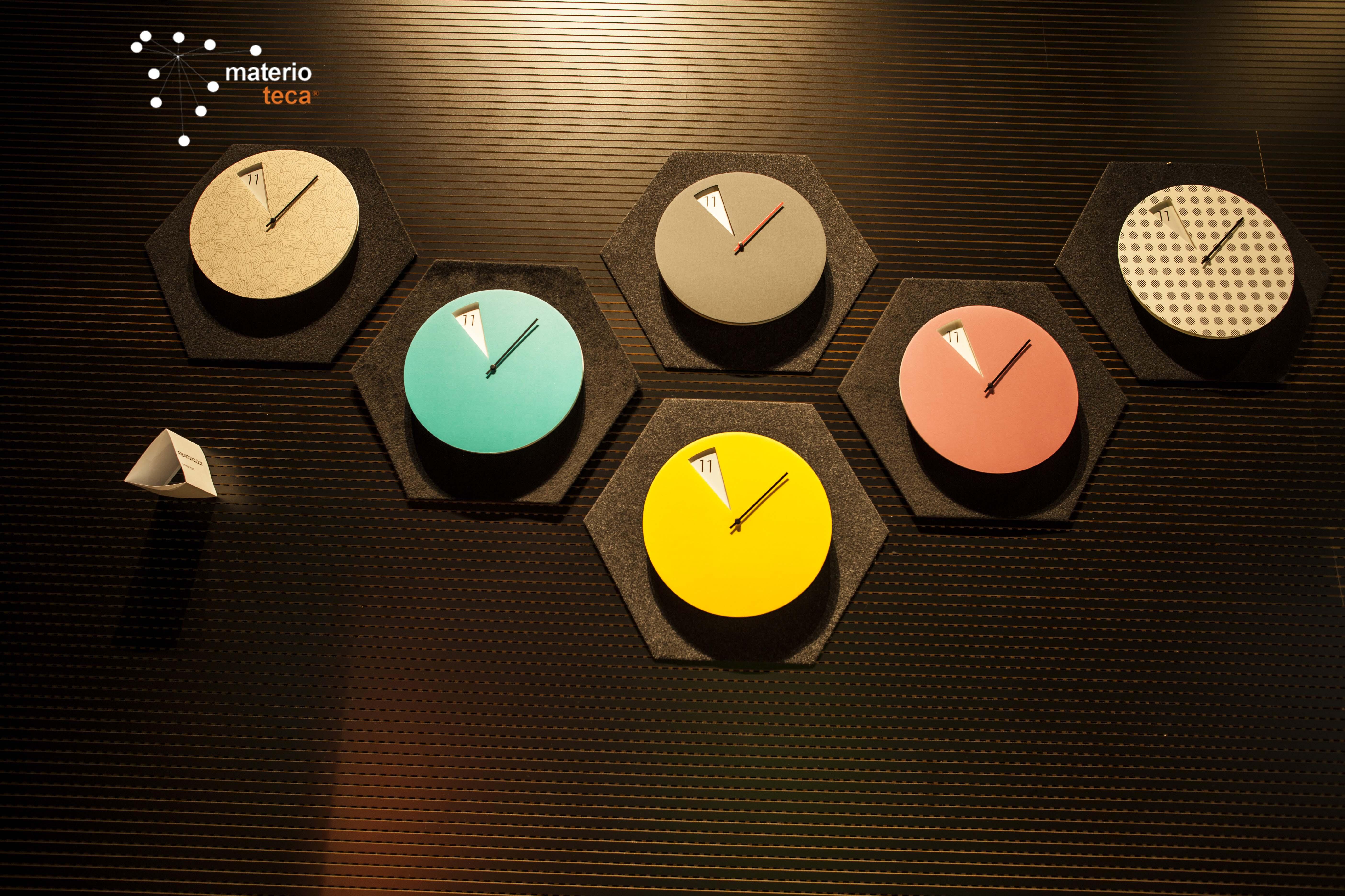 Fuori di Design 3rd Edition