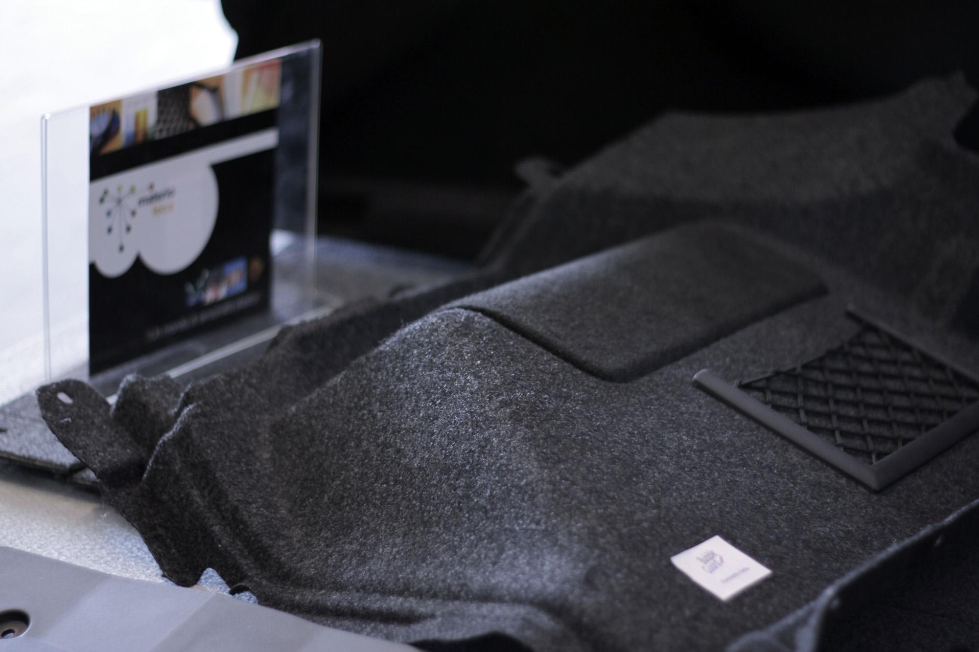 MecSpe 2012 �Fare leggero�