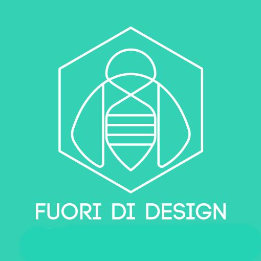 Fuori di Design 2016