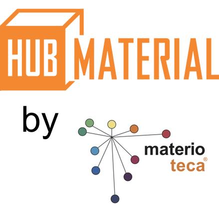 HUB MAterial